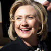 Debate: Hillary Clinton Sounds Populist Tone, But Are Progressives Ready to Back Her in 2016?