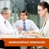 Munkaerőpiaci generációk - hogyan keressek pályakezdőt és hogyan tapasztalt munkaerőt?