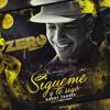102 Daddy Yankee - Sigueme Y Te Sigo (Dj Zero)