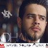 Adham Nabulsi - Keef Bhebak Hayk  أدهم نابلسي - كيف بحبك هيك النسخة الاصلية