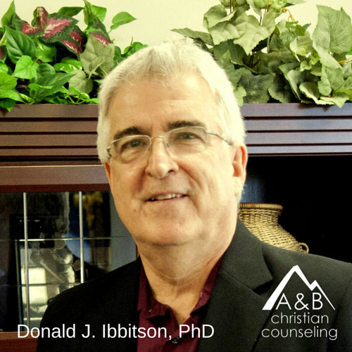 Binding Demonic Spirits: Why It's Important