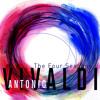Vivaldi - Concerto №4 in F minor, Op 8, RV 297, L'inverno (Winter) I. Allegro non molto