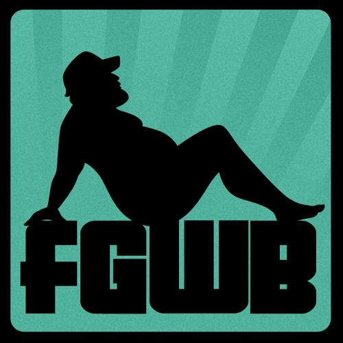 FGwB Ep15