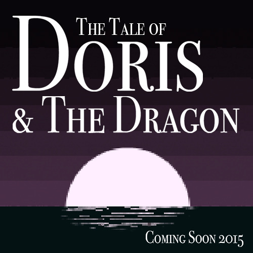 Doris and the Dragon theme (BETA version)