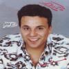 ♬ محمد فؤاد - مواعداني