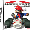 Mario Kart DS [OST]   Victory Lap