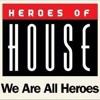 DJ Luke Le Veaux HOH/Hot Porridge 6th June Promo CD Back To The Old School Mix