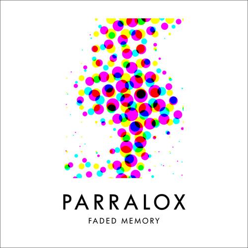 Faded Memory