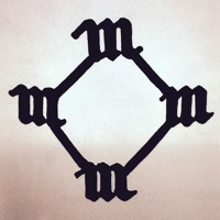 Kanye West - All Day Ft. Kendrick Lamar (Remix)