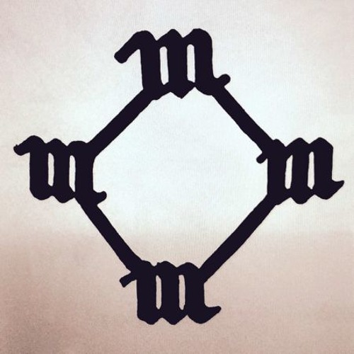 Kanye West - All Day Ft. Kendrick Lamar (Remix)