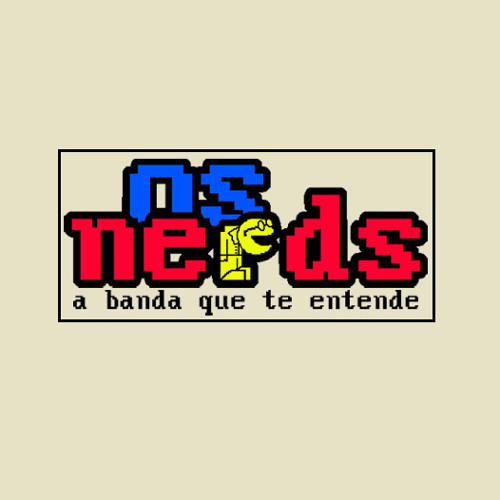 Os Nerds - Logs de Amor