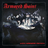 "Armored Saint ""Mess"""