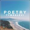 & Levi - Poetry