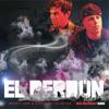 Nicky Jam & Enrique Iglesias - El Perdon (MIKE MOONNIGHT REMIX) Portada del disco