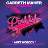 Garreth Maher & DJOKO - Ain't Nobody (Tommy Mc Remix) [Pink Fish Records] OUT NOW, HIT BUY!!!