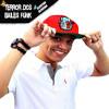 MC Kapela - Engole O Choro (Musica Nova) DOWNLOAD NA DESCRIÇÃO