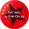 MITD2 -  Corey Biggs - The Star Cutting Creator (Original Mix) Music Is The Drug