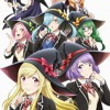 Download YAMADA AND THE SEVEN WITCHES OP 1 Mp3