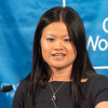 Prevailing Over the Welfare State: Ying Ma