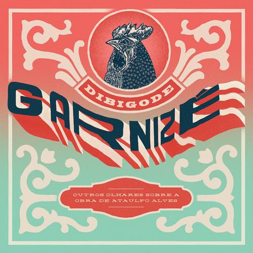 Dibigode - Garnizé
