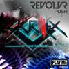 Push Vs. My Name Is Skrillex