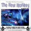 The New Monkey 28 Aug 05 - DJ Nitro, Mikey O Hare & Culture - MC Tazo Ace Trance Future & Stompin