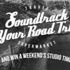 Cheddar Gorge - Soundtrack Your Road Trip Music Composition Competition