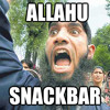 *Free download* Jihad (Ringtone) [Allahu akbar version]