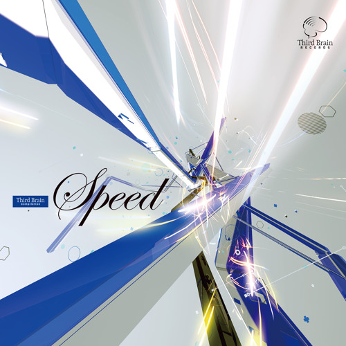 [3BCD-0001]Third Brain Compilation : Speed