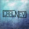 FREE DOWNLOAD: Keaton Henson - You Feat. Natalie Lungley (Carl Nev Remix)