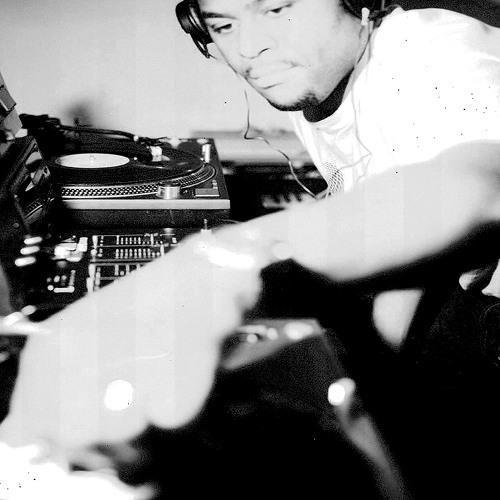 Deep Underground UK Garage Mix 1996-99