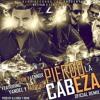 Zion y Lennox Ft. Farruko y Yandel - Pierdo La Cabeza - REMIX 2015 mp3