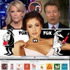 Megyn Kelly and Rand Paul: Fox News is divided against itself! – The Devil's Advocates Episode 96