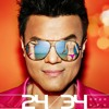Park Jin Young (JYP) feat Jessi - who's your mama