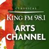 Handel and Telemann: Musical Friends