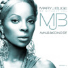 Mary J. Blige - Be Without You (Manuel Baccano Edit) ***FREE DOWNLOAD***