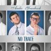 No Trace -