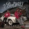 Back In The Day - J Stalin & DJ.Fresh Feat Saxxy Soul & Lady Ile