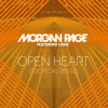 Open Heart Feat. Lissie (Tropical Remix)