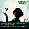 Ashes Ft. Laladee (Original Mix)( TOP #4 BP Genre Chart)