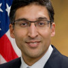 Neal Katyal Speech at 2011 Indian Law Conference