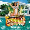 Spring Ting Promo April 25th 2015 - Yung Chiney