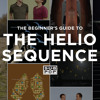 The Helio Sequence - Everyone Knows Everyone