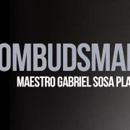 Audios a Buzón de Voz sobre Carmen Aristegui