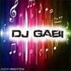 El Perdon - Nicky Jam Y Enrique Iglesias - DJ Gabi