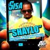 Shaylo
