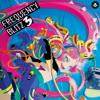 千π Feat. Tommy Pedrini - When We Dream (F/C FREQUENCY BLITZ 3)