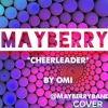 Omi Cheerleader Official Cover Mp3