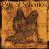 PAIN OF SALVATION - Undertow