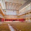 Weill Hall and Green Music Center - Podcast with Zarin Mehta and KDFC's Jeffrey Freymann